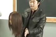 华云盟顶级发型总监培训课程